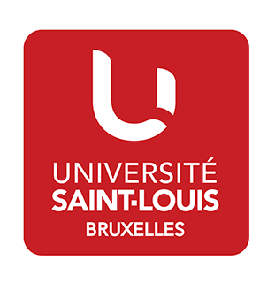 Università di Saint-Louis Bruxelles