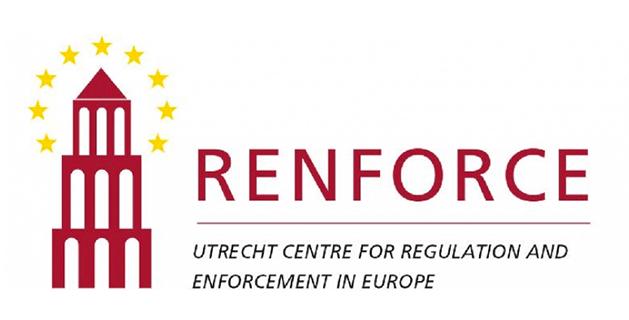 Renforce