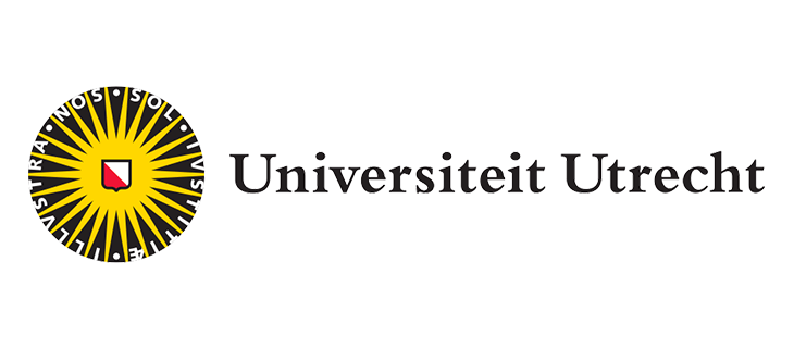Università di Utrecht