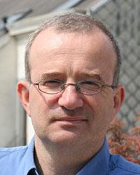 Yves Cartuyvels