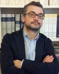Donato Castronuovo