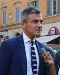 Vittorio Manes