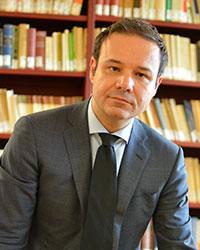 Daniele Negri