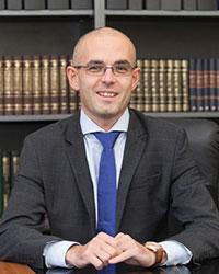 Daniel Nitu